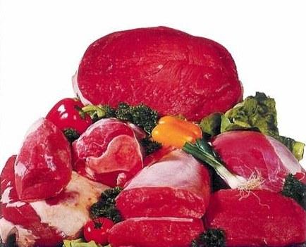 Tau Protein Durch Ernährung
